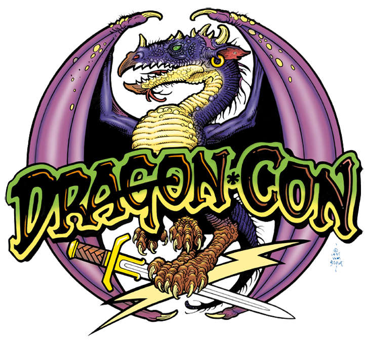 DragonCon logo in a part of the nerd blog where I talked about DragonCon because DragonCon is a part of nerds who love DragonCon and like repeating DragonCon in alt tags.